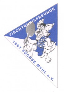 logo-fuechse