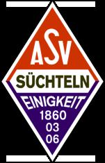 logo süchjteln